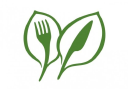 Vegware Us logo icon