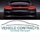 Vehiclecontracts logo icon