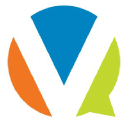 Vehr Communications logo icon