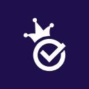 Veikkaajat logo icon