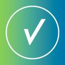 Veiliginternetten logo icon