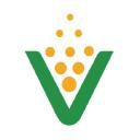 Valentine Enterprises, Inc logo icon