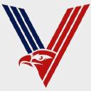 Vejars logo icon