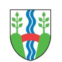 Vejle Kommune logo icon