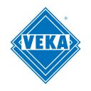 Veka Inc - North America