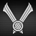 Velaasa logo icon