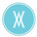 Vela Mag logo icon