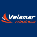 Velamar Nautica - Send cold emails to Velamar Nautica