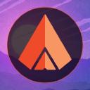 Velan Studios logo icon