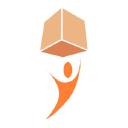 Velar logo icon
