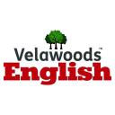 Velawoods English on Elioplus