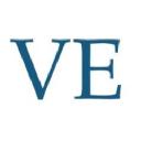 Velcan logo icon
