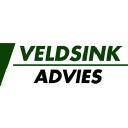 Veldsink Adviesgroep logo icon