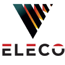 Velecor Services on Elioplus