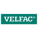 Velfac logo icon