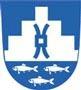 Miljö logo icon