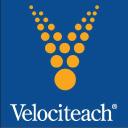 Velociteach LLC logo