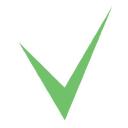 Velocity logo icon