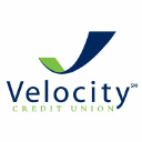 Velocity Credit Union logo icon
