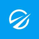 Velocity Global logo icon