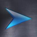 Velocity Micro logo icon