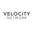 Velocity Network logo icon