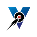 Velocity Resource Group logo icon