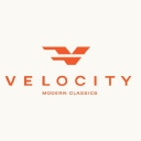 Velocity Restorations logo icon