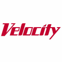 Velocity Usa logo icon