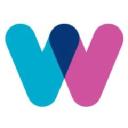 Velocity Virtual logo icon