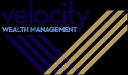 Velocity Wealth Management LLC logo