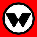 Velocity Websites logo icon