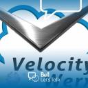 Velocity Werx on Elioplus
