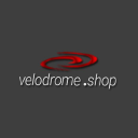 Velodrome Shop logo icon