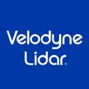 Logo for Velodyne