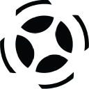 Velo It Group logo icon