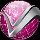 Veloxity Inc logo