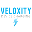 Veloxity logo icon