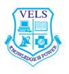 Vels logo icon