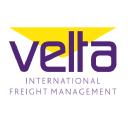 Velta logo icon