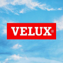 Velux logo icon