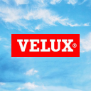 Velux Roof Windows logo icon