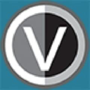 Velvet Ink Media logo icon