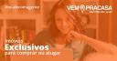 Vempracasa logo icon