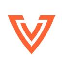 Venafi logo icon
