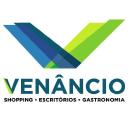 Venancioshopping.com
