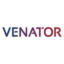 Venator logo icon