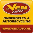 Van Der Ven Auto's logo icon