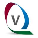 Vencomaticgroup logo icon