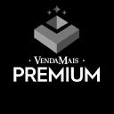 Venda Mais logo icon